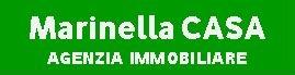 Marinella Casa di Sanchioni Paola - Fano (PU)