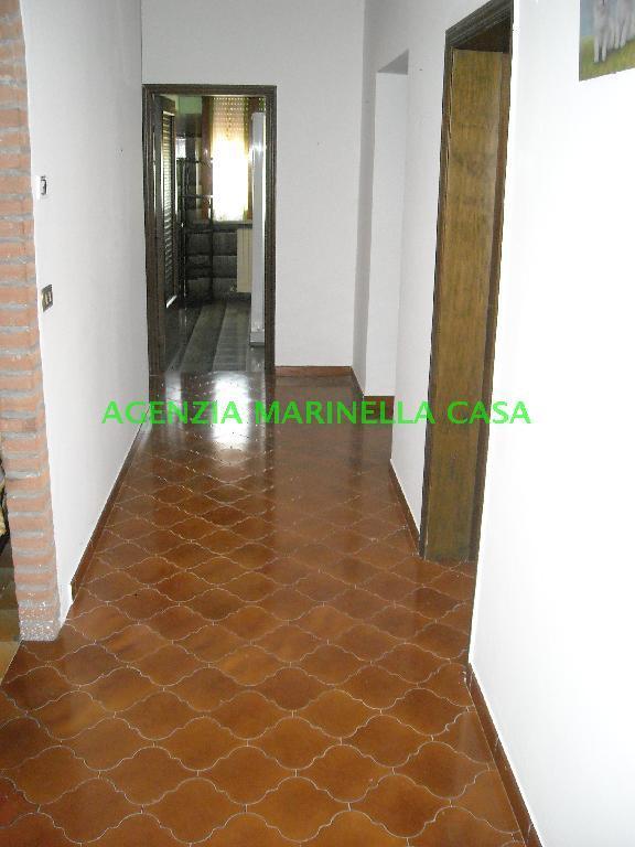 836E APPARTAMENTO VENDITA MONTEFELCINO (PU) STERPETI