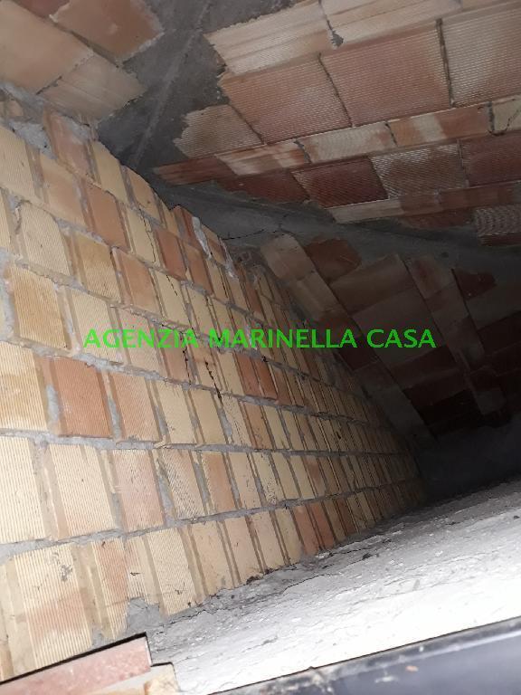 897 BIFAMILIARE VENDITA PESARO (PU) MURAGLIA
