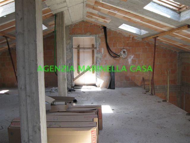 937 BIFAMILIARE VENDITA FANO (PU) DON GENTILI