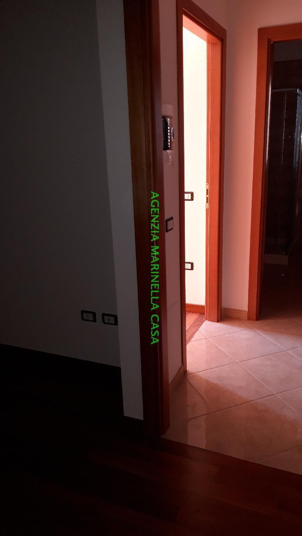 970B APPARTAMENTO VENDITA MONDAVIO (PU)